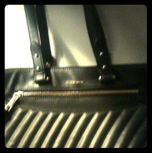 BCBGENERATION black purse